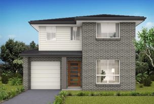 7096 Mantis Circuit, Emerald Hill, NSW 2380
