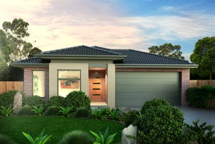 Lot 3111 Thrive Crescent, Bloomdale Estate, Diggers Rest, Vic 3427