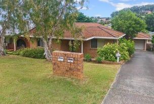 1/107 Combine Street, Coffs Harbour, NSW 2450