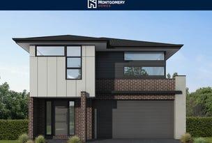 Lot 10-13 Virginia Road, Hamlyn Terrace, NSW 2259