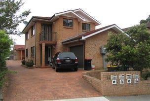 1/14 Edwin Street, Regents Park, NSW 2143