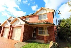 14/11 Crampton Street, Wagga Wagga, NSW 2650