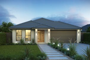 Lot 24 Sutherland Street, The Outlook Estate, Gleneagle, Qld 4285