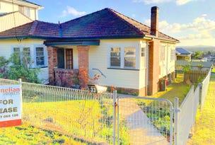 33 George St, North Lambton, NSW 2299