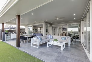 Lot 15 The Peaks, Upper Caboolture, Qld 4510