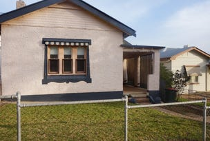 33 Hill Street, Junee, NSW 2663