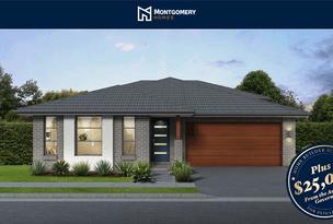 Lot 9 Alan Street, Northwood Estate, Niagara Park, NSW 2250