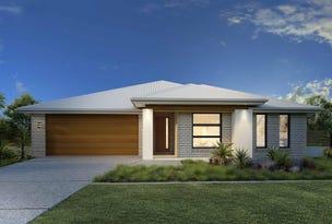 Lot 99. Turramia cr, Gobbagombalin, NSW 2650