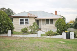 10 Melville Street, Young, NSW 2594