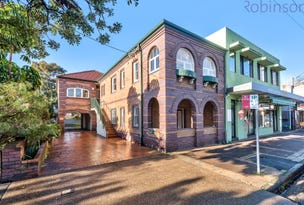 2/177 Union Street, The Junction, NSW 2291