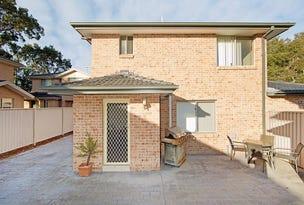 2/29 McLachlan Avenue, Long Jetty, NSW 2261