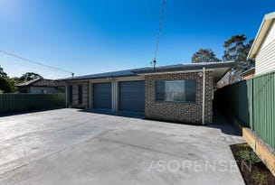 691a Pacific Highway, Kanwal, NSW 2259