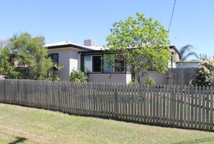 18a Orpen Street, Dalby, Qld 4405
