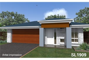 Lot 5 North Solidarity Drive, Sapphire Beach, NSW 2450