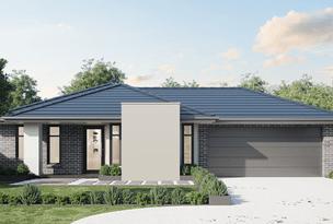 Lot 22 Meridian Drive, Traralgon, Vic 3844