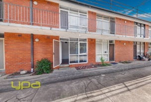 14/132 Rupert Street, West Footscray, Vic 3012
