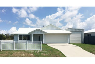 25 Lilly Pilly Drive, Burrum Heads, Qld 4659
