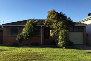 13 Binalong Street, Dalmeny, NSW 2546