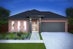 Lot 524 Olivine Estate, Donnybrook, Vic 3064