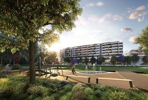 149-163 Mitchell Road, Erskineville, NSW 2043