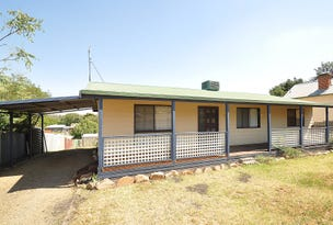 55 Commins Street, Junee, NSW 2663