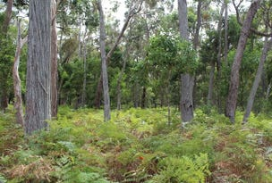 Lot 2D Strathdownie-Digby Road, Digby, Vic 3309