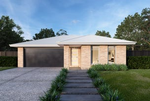 Lot 37 Maker Parade, Echuca, Vic 3564