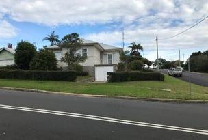 14 Leigh Street, Batemans Bay, NSW 2536
