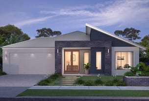 Lot 514 Callus Street, Killara, Vic 3691