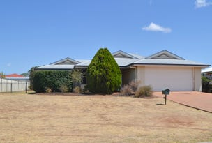 14 Stanley Street, Pittsworth, Qld 4356