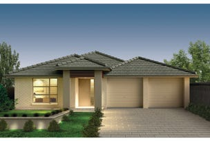 Lot 94D Christian Road, Murray Bridge, SA 5253