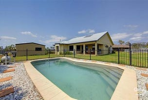 216 Ring Road, Alice River, Qld 4817