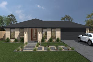 LOT 115 CAVIL WAY, Wonthaggi, Vic 3995