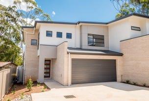 4/14 Dryandra Crescent, Port Macquarie, NSW 2444