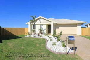 26 Tranquility Place, Bargara, Qld 4670