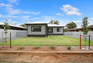 290 Kywong Howlong Road, Brocklesby, NSW 2642