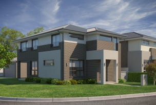 317 Corner Proposed Road, Rouse Hill, NSW 2155