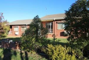 3/92 Meadow Street, Kooringal, NSW 2650
