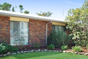 1/53 Tierney Street, Wy Yung, Vic 3875