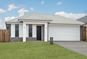 418 Brays Road, Griffin, Qld 4503