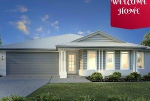 Lot 28 McEwan Court, Tumbarumba, NSW 2653