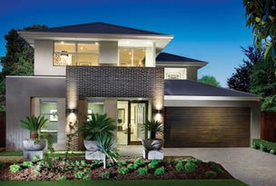 Lot 1 Road Name (Parc on Plymouth Estate), Ringwood, Vic 3134