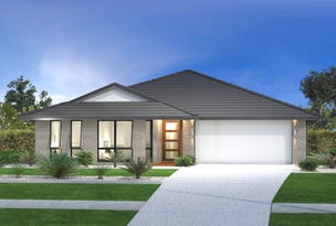 Lot 53 Bengalee Crescent, Mount Gambier, SA 5290