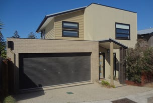 6 Hassett Lane, Warrnambool, Vic 3280