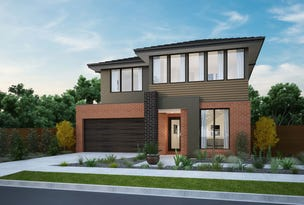 Lot 16 Playmouth Road (Parc), Ringwood, Vic 3134
