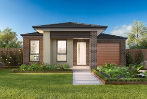 Lot 506 Kohli Crescent- Accolade Estate, Rockbank, Vic 3335