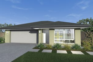 Lot 189 Trader Crescent, Cannonvale, Qld 4802