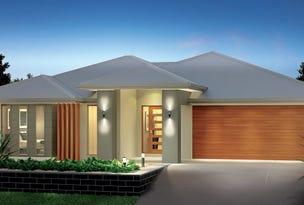 6 Gibraltar View Estate, Junction Hill, Grafton, NSW 2460
