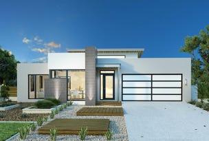 Lot 58 Lophostemon Drive, Boambee, NSW 2450