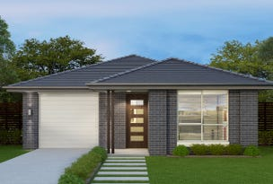 Lot 58 Bly Street, Logan Reserve, Qld 4133